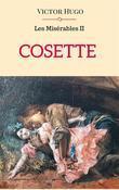 Cosette - Les Misérables II