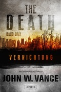 The Death 3: Vernichtung