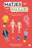 Matjes mit Wasabi
