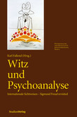 Witz und Psychoanalyse