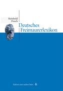 Deutsches Freimaurerlexikon
