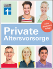 Private Altersvorsorge