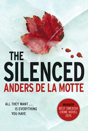 The Silenced