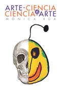 Arte-Ciencia Vs Ciencia-Arte
