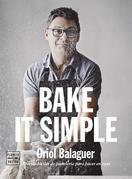 Bake it simple