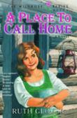 A Place to Call Home: Book 6