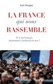 La France qui nous rassemble