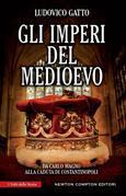 Gli imperi del Medioevo