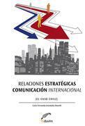 Relaciones estratégicas - Comunicación internacional
