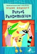 Puppet Pandemonium