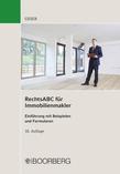 RechtsABC für Immobilienmakler