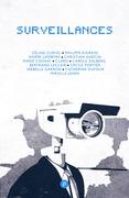 Surveillances