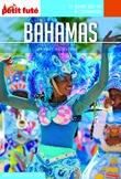 Bahamas 2016 Carnet Petit Futé (avec cartes, photos + avis des lecteurs)