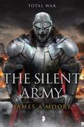 The Silent Army: Seven Forges Book IV