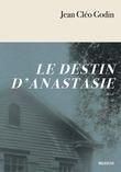 Le Destin d'Anastasie