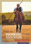 Spaß an Working Equitation