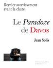 Le Paradoxe de Davos