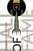 Science Fiction Hall of Fame 1