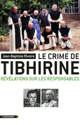 Le crime de Tibhirine