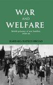 War and Welfare