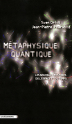 Mtaphysique quantique