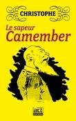 Le sapeur Camember