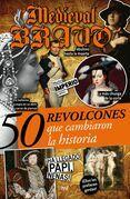 50 revolcones que cambiaron la historia