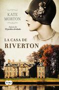 La casa de Riverton (Edición exclusiva)