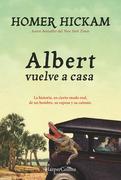 Albert vuelve a casa