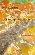 Le projet Panatium