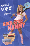 Rock Star Mommy