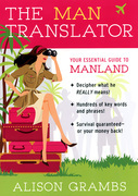 The Man Translator