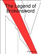 The Legend of Brokensword