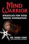 Mind Warrior