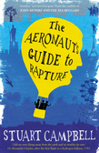The Aeronaut's Guide to Rapture