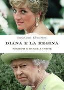 Diana e la regina