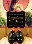 Compulsively Mr. Darcy