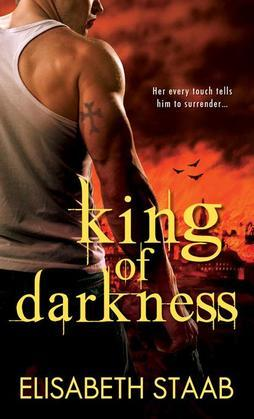 King of Darkness