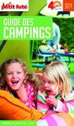 Guide des campings 2016 Petit Futé (avec photos et avis des lecteurs)