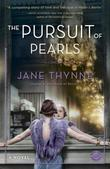 The Pursuit of Pearls: A Novel