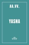 Yasna