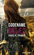 Codename: DEREC