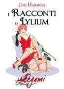 I raccondi di Lylium
