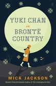 Yuki chan in BronteCountry