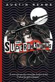 The Superunknowns