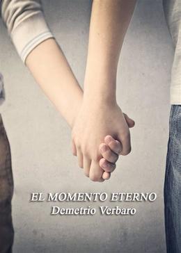 El Momento Eterno
