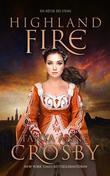 Highland Fire: Die Hüter Des Steins