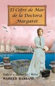 El Cofre De Mar De La Doctora Margaret