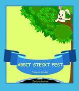 Abbit Steckt Fest