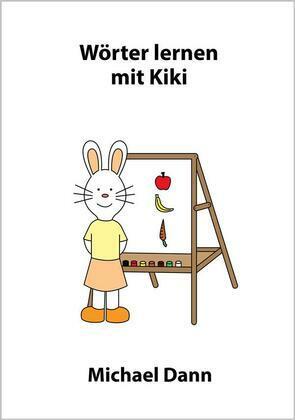 Wörter lernen mit Kiki